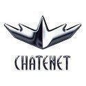 Grecav gimbal